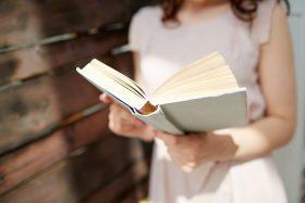 Jak nieczytać Biblii?