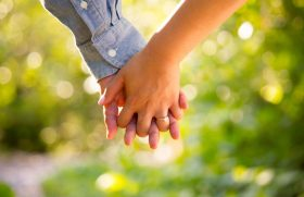 5 wskazówek, jak żyć wrelacji zBogiem