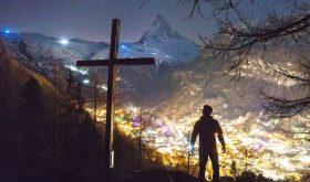 5 kluczy donaśladowania Jezusa